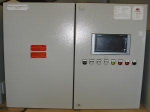 DSC05602