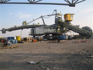 mining12