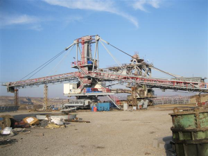 mining13